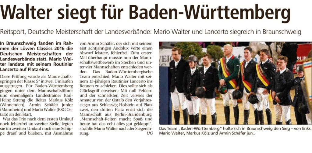 Bericht-Braunschweig2