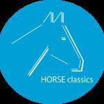 Horseclassics