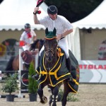 Lancerto HORSE classics 2017